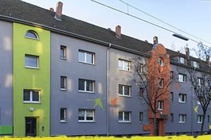 goethestraße_48-52_frontpage