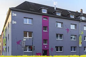goethestraße_54_frontpage