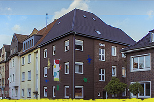 heßlerstraße_29_frontpage